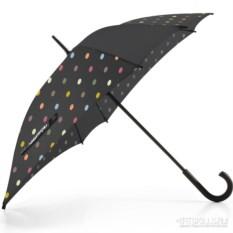 Зонт-трость Dots