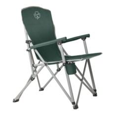 Cкладное кресло FC-7 V2