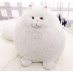Мягкая игрушка Персидский кот