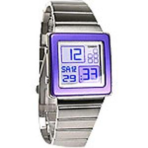Женские японские наручные часы Casi