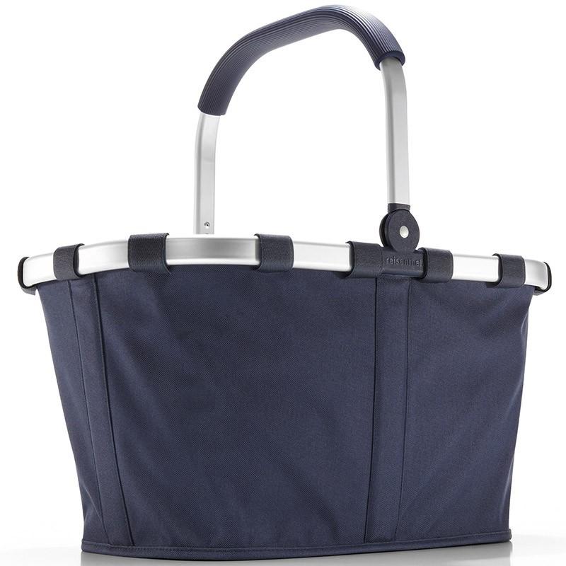 Корзина Carrybag marine