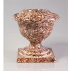 Настольный фонтан «Ария»