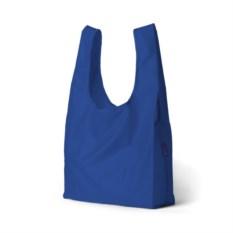 Складная авоська Baggu blue