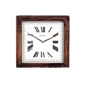 Часы настенные «Кантри»