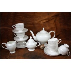 Чайный сервиз Ариадна