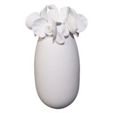 Ваза Орхидея от Csm