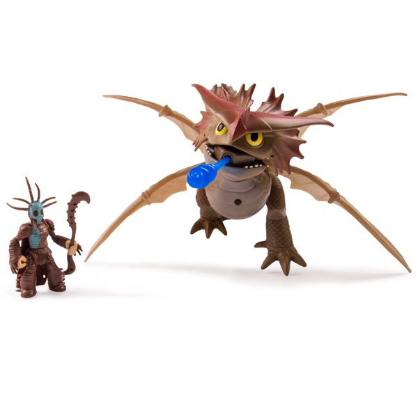 Игровой набор (Dragons)