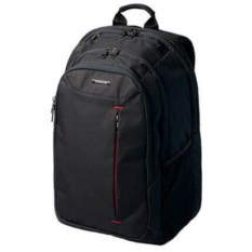 Рюкзак для ноутбука GuardIT L (объём 27 л)