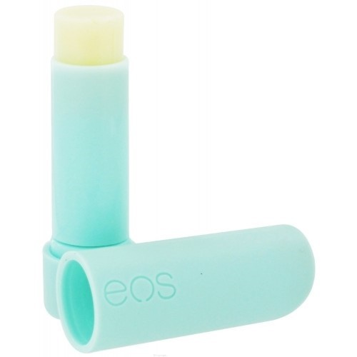 Бальзам для губ Eos Sweet Mint Сладкая мята