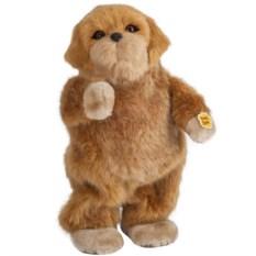 Интерактивная игрушка Танцующая собака Сэнди