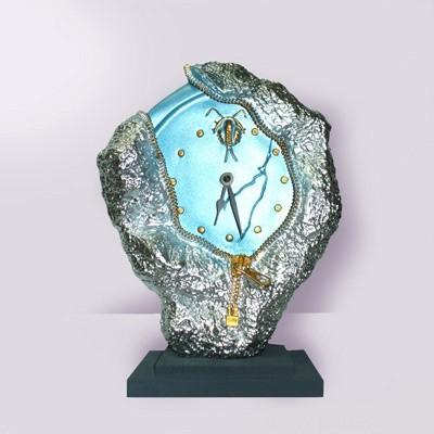 Часы TIME FINDING AGAIN