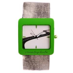 Наручные часы «Дорога»