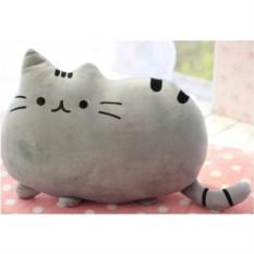 Мягкая игрушка-подушка Котооблако
