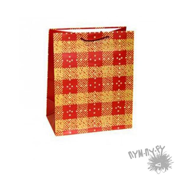 Подарочный пакет Шотландия