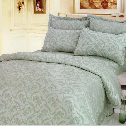 Комплект постельного белья Le Vele MADRID