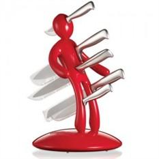Набор ножей «Вуду»