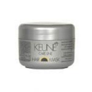 Маска для сухих поврежденных волос Keune