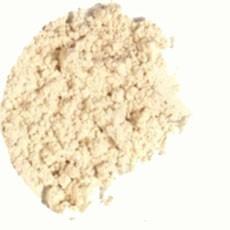 Минеральная вуаль для жирной кожи (светлый тон), Era minerals