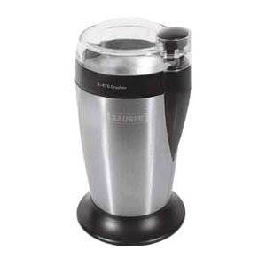 Кофемолка Zauber X-470