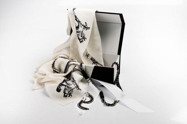 Подарочный набор Инь-Ян