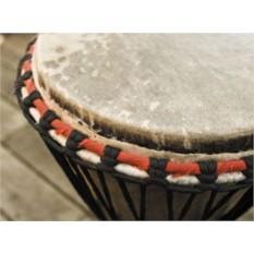 Подарочный сертификат Игра на этнических барабанах