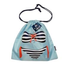 Водонепроницаемый мешочек для купальника Mon Maillot