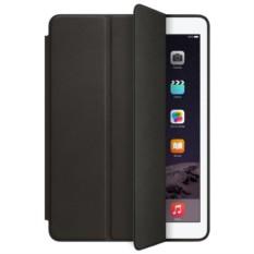 Оригинальный чехол Apple Smart Case Black для iPad Air 2