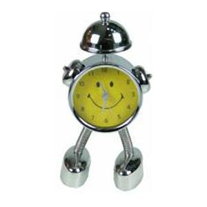 Часы «Смайлик»