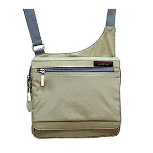 Женская сумка Hayrer