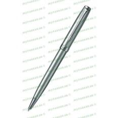 Шариковая ручка Parker Sonnet K526 St. Steel CT