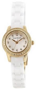 Женские наручные часы Yves Bertelin PE38112-1