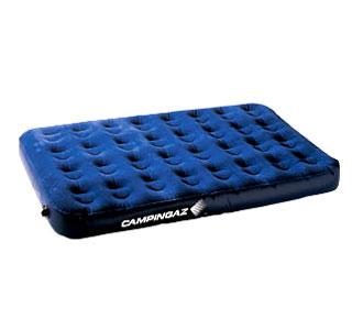 Надувная кровать Campingaz Single Quickbed