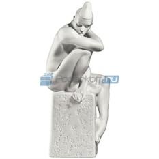 Статуэтка знака зодиака Дева - мужчина