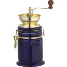 Ручная кофемолка Bekker BK-2532