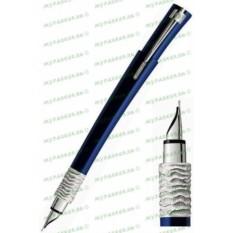 Перьевая ручка Waterman Serenite Blue