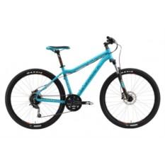 Горный велосипед Silverback Splash 2 (2016)