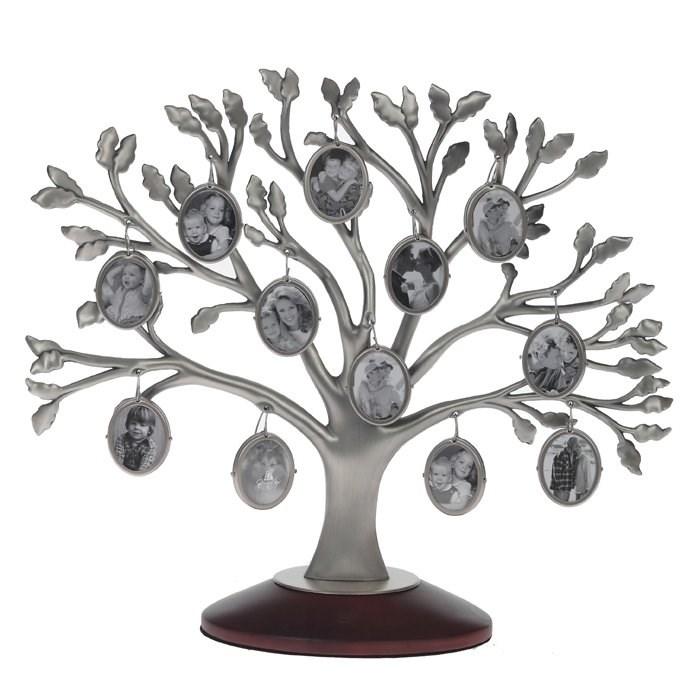Дерево жизни в подарок 32
