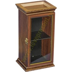 Книжный шкаф в миниатюре «Шкаф мудрости»