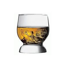 Стакан для виски Большая Атлантида