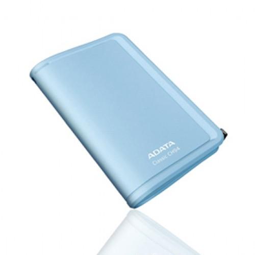 Внешний HDD 320Gb A-Data Classic