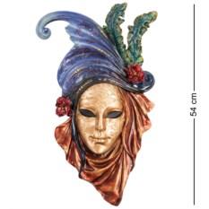 Венецианская маска Маки