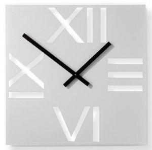Настенные часы Square Roman