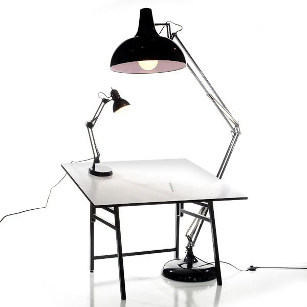 Мега лампа