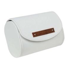 Белая шкатулка для хранения часов LC Design