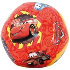 Мягкий мяч John Тачки (10 см)