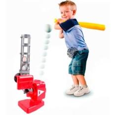 Детская игра Электронный бейсбол