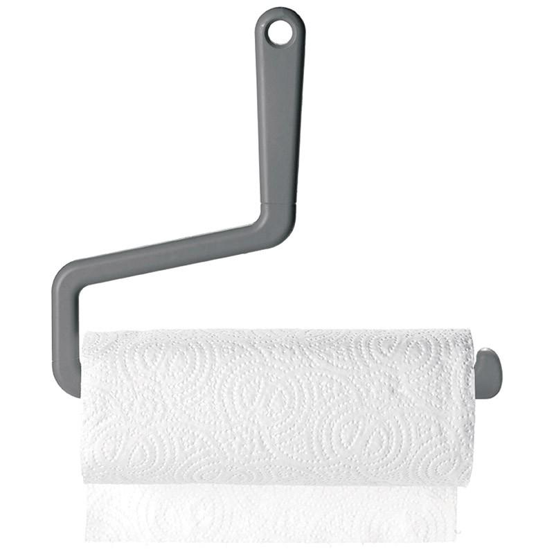 Держатель-вешалка для бумажных полотенец Rollo