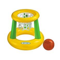 Игровой надувной центр Плавающее кольцо