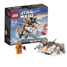 Конструктор Lego Star Wars Снеговой спидер™