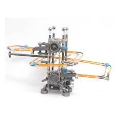 Конструктор «Вечный двигатель»